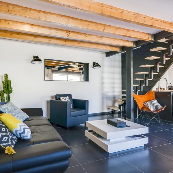 architecte d 39 int rieur et paysagiste mrc mentions l gales. Black Bedroom Furniture Sets. Home Design Ideas