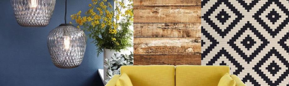 architecte d int rieur marseille r novation appartement ou maison et conseil d coration int rieur. Black Bedroom Furniture Sets. Home Design Ideas