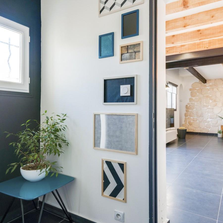 agence mrc architecte d'intérieur décorateur, intérieur et extérieur