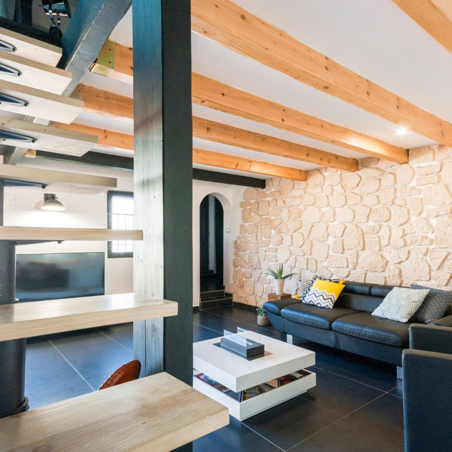 Architecte D Interieur Aix En Provence Travaux Renovation D