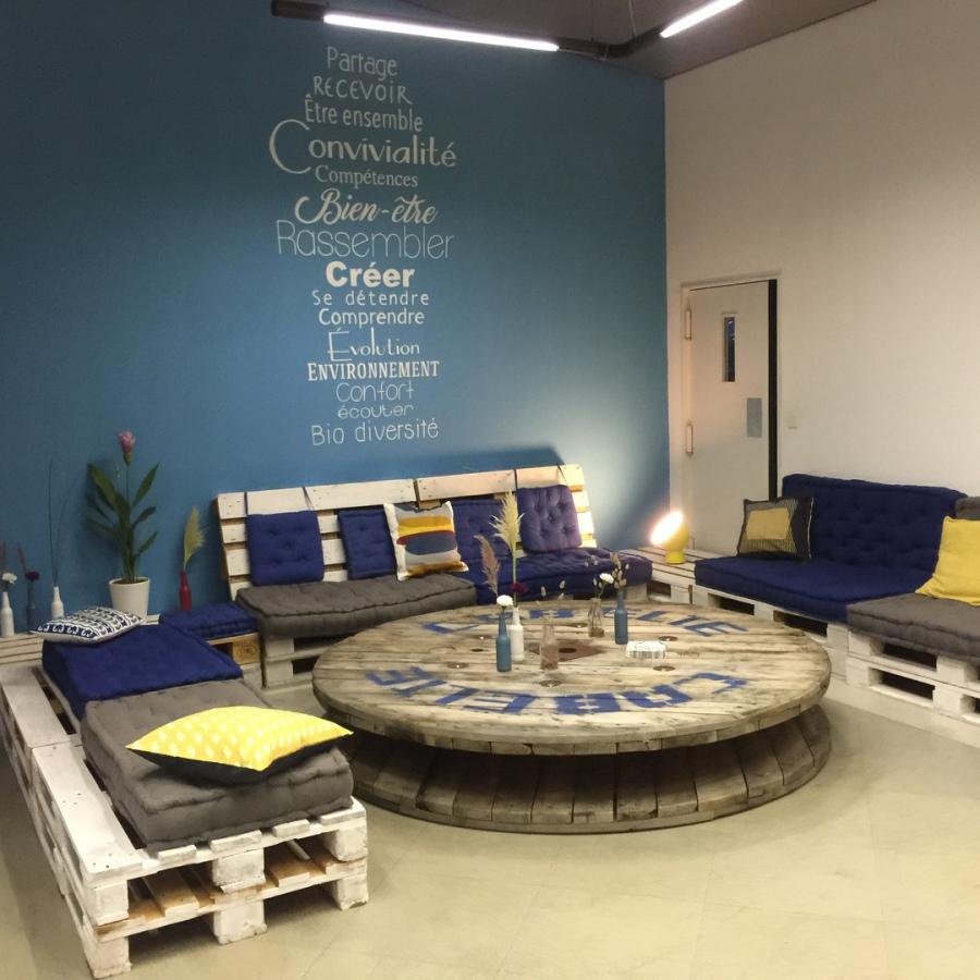 mrc architecte d 39 int rieur et paysagiste marseille aix par clara ajmar. Black Bedroom Furniture Sets. Home Design Ideas