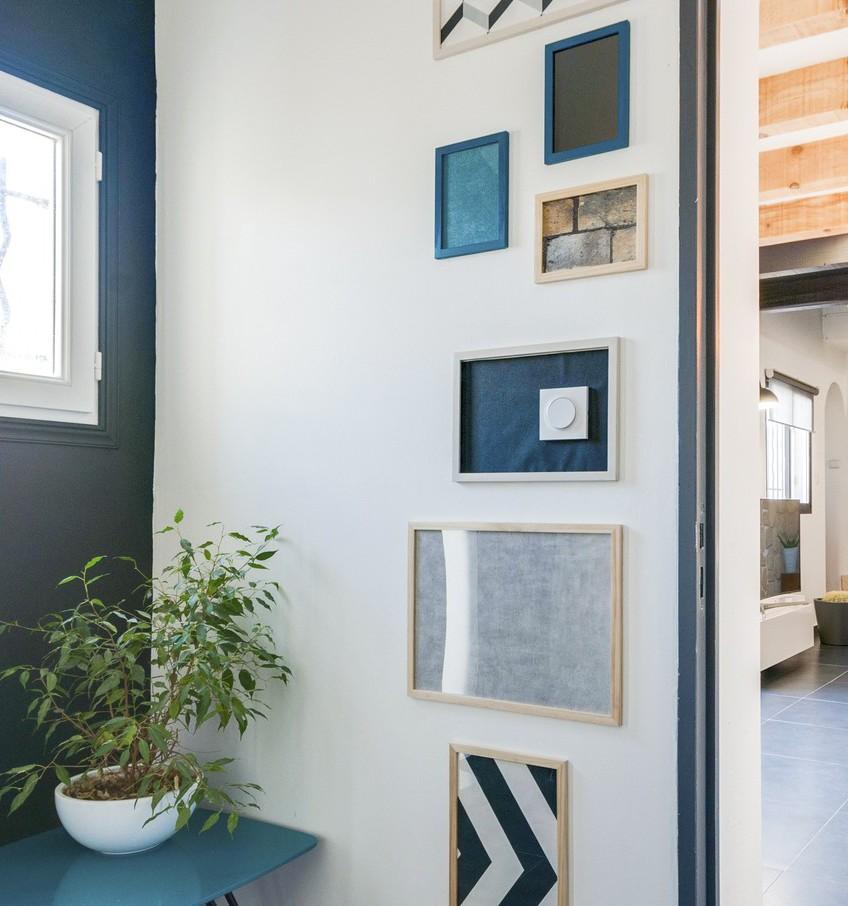 Recevez les conseils de mrc architecte dintérieur et payagiste nos offres de coaching décoration sont parfaitement adaptées pour vos besoins