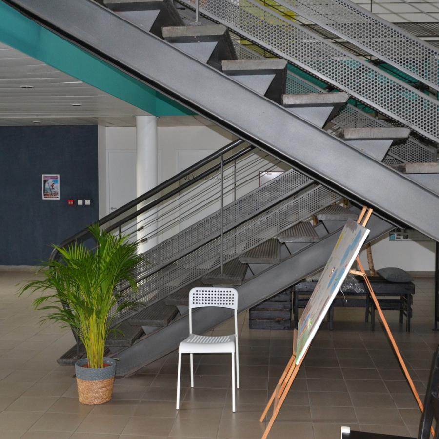 agence mrc architecte d 39 int rieur et paysagiste int rieur et ext rieur marseille aix en. Black Bedroom Furniture Sets. Home Design Ideas